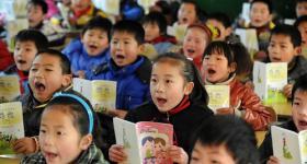 民办小学初中近期将退学杂费 小学生每生每年700元