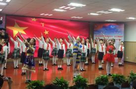 建邺区举行主题教育活动启动仪式